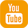 digi_2cm_YouTube